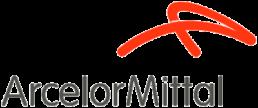 ArcelorMittal-logo-partenaire-pub-gresivaudan