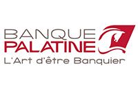 Banque-Palatine-partenaire-pub-gresivaudan