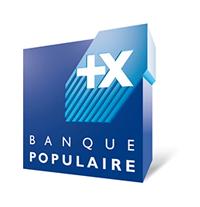 Banque-populaire-logo-partenaire-pub-gresivaudan