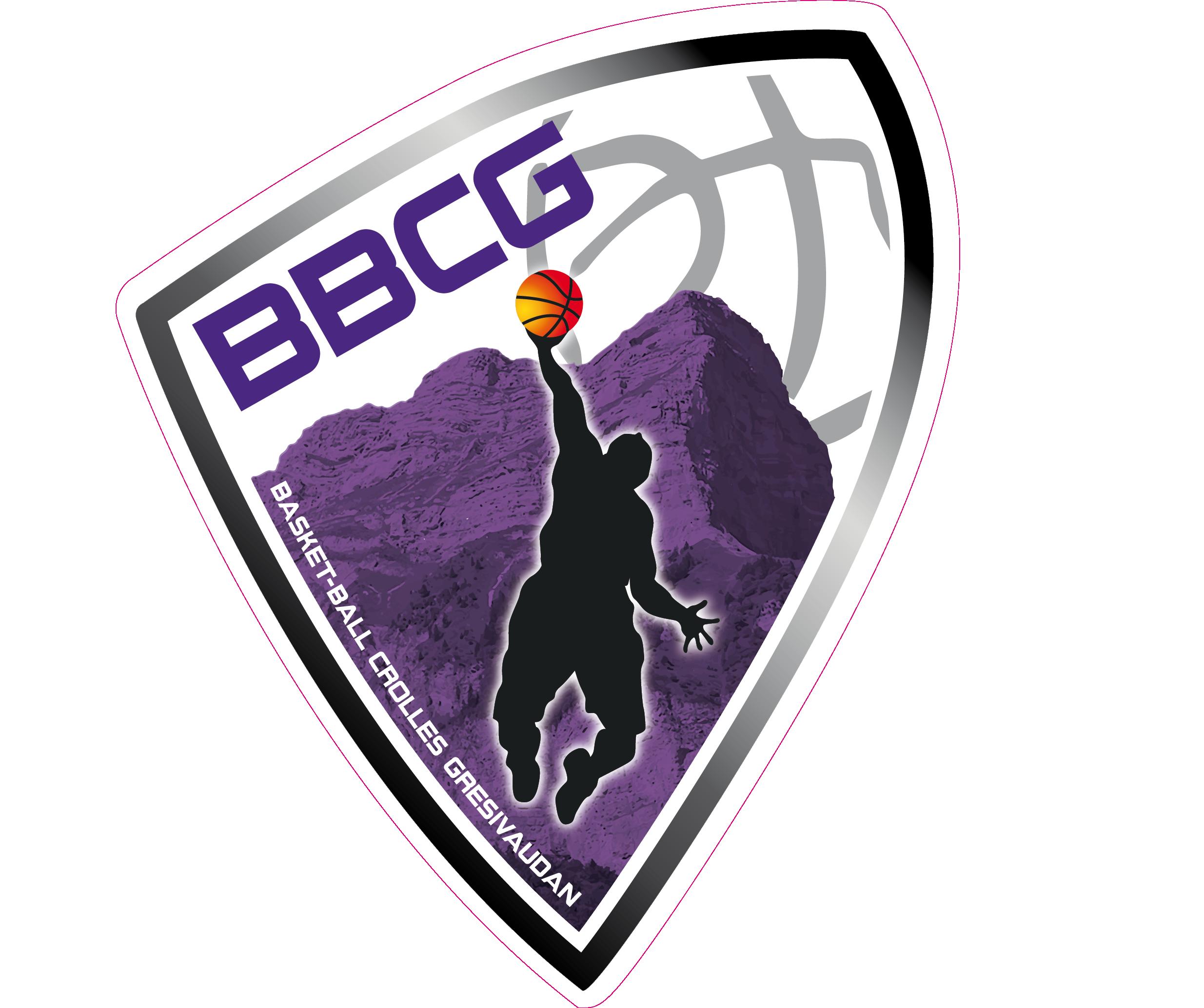 logo-bbcg-partenaire-pubgresivaudan-clubdesport-grenoble-crolles-isere