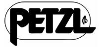 Petzl-logo-partenaire-pub-gresivaudan