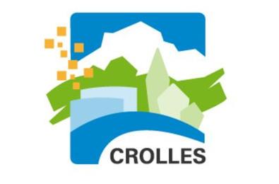 VilledeCrolles-partenaire-pub-gresivaudan
