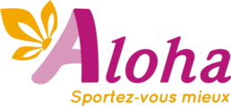 aloha-partenaire-pub-gresivaudan