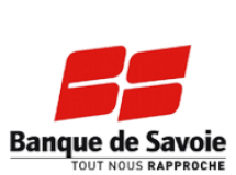 banque-de-savoie-partenaire-pub-gresivaudan