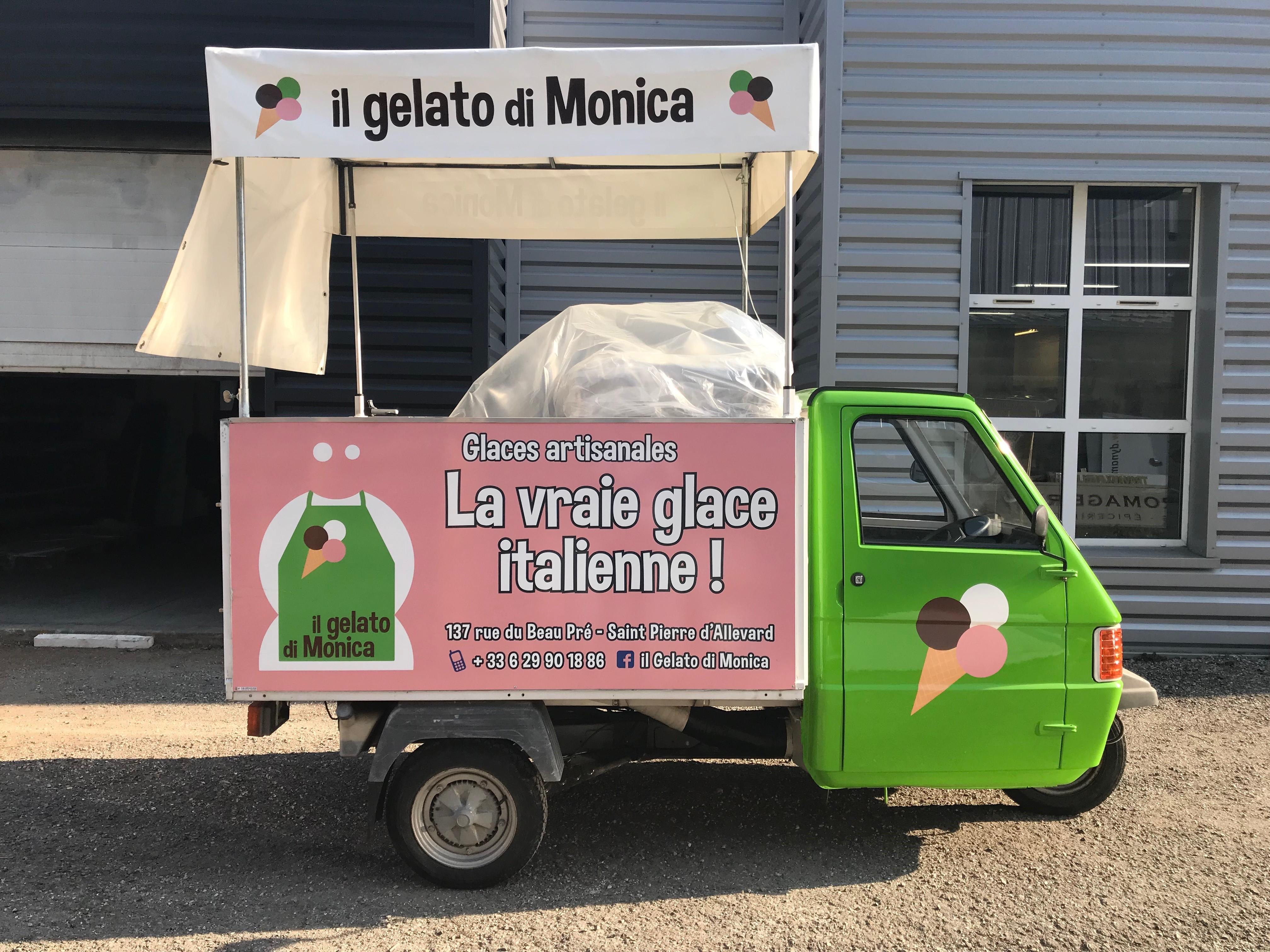 camion-monica-allevard-covering-pubgresivaudan-isere