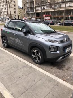 covering-vehicule-terredaka-lesdeuxalpes-pubgresivaudan