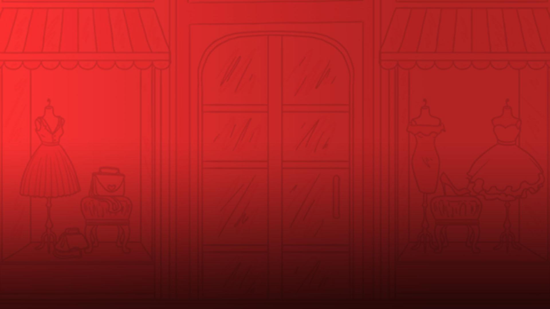 pub grésivaudan Conseil Création Fabrication Installation Dépannage