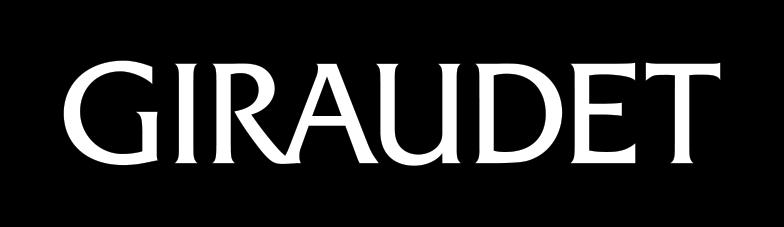 giraudet-logo-partenaire-pub-gresivaudan
