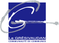 gresivaudan-cc-partenaire-pub-gresivaudan