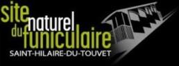 logo-funiculaire-sainthilaire-lumbin-gresivaudan-grenoble-isere