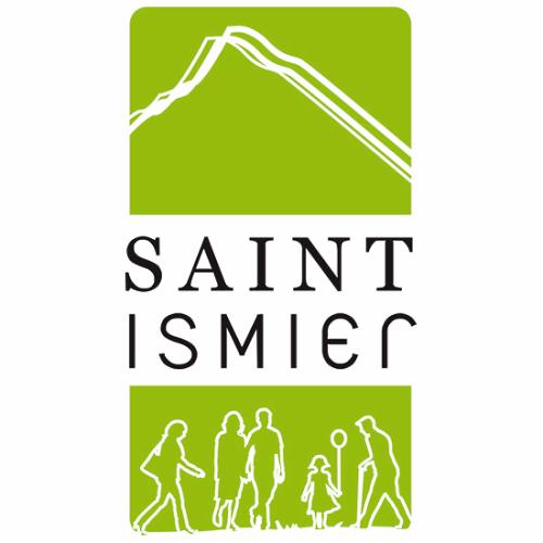 saint-ismier-partenaire-pub-gresivaudan