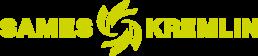 sames-partenaire-pub-gresivaudan
