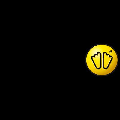 sidas-logo-vector-partenaire-pub-gresivaudan