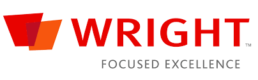 wright-partenaire-pub-gresivaudan