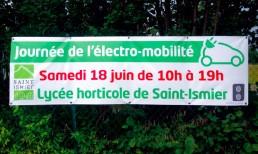 Lycée horticole St-Ismier banderole-lycée-grenoble-isere-banderolle