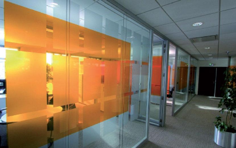 Salle De Runion Signaltique Extrieure Signaltique Intrieure