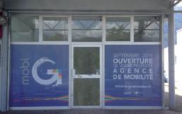 Agence mobilité Grésivaudan-vitrophanie-grenoble-crolles-isere