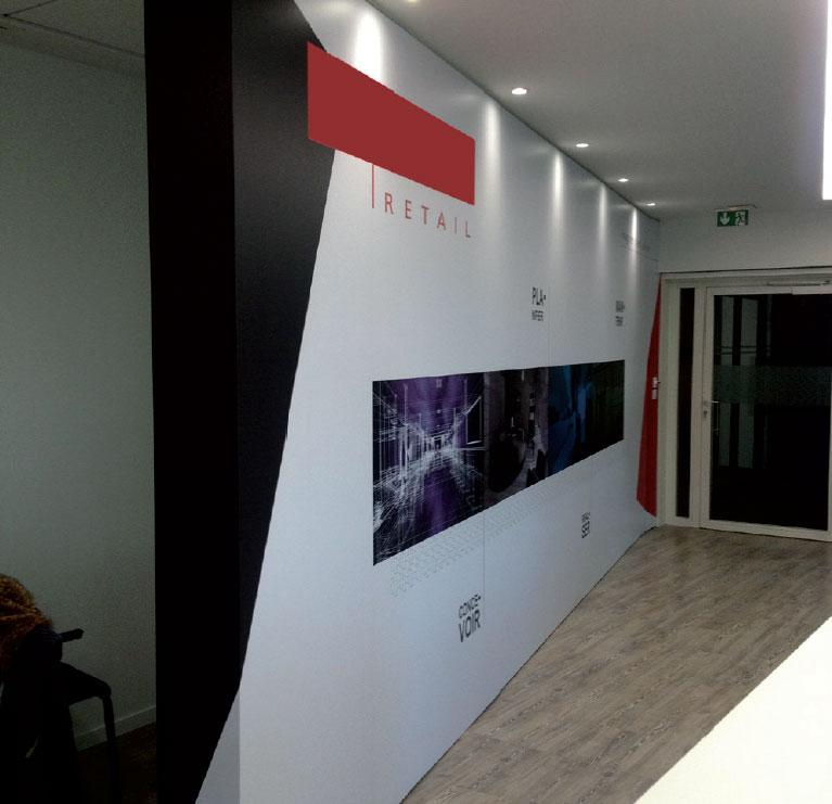 hall entreprise décoration magasin-pub-gresivaudan-grenoble-isere