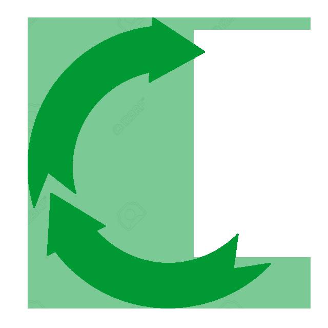 ecocitoyenne Utilisation d'encres éco-solvant, film adhésif LATEX, recyclage des Banderoles publicitaires…