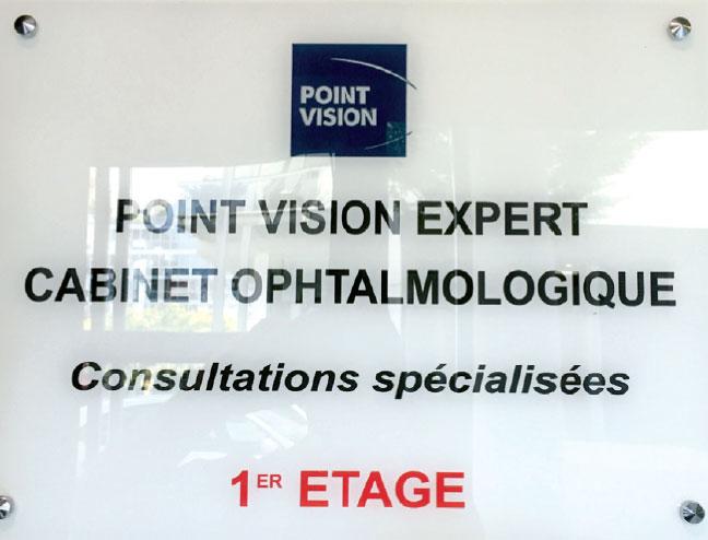 Point Vision SIGNALÉTIQUE EXTÉRIEURE SIGNALÉTIQUE INTÉRIEURE ENSEIGNE MARQUAGE VÉHICULES EVENEMENTIEL DÉCORATION / VITROPHANIE GRAVURE pub grésivaudan grenoble