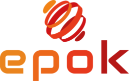 logo-epok-couleur client pub grésivaudan