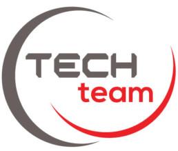 partenaire-pub-resivaudan-techteam
