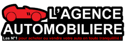 agenceauto-crolles-partenaire-pubgresivaudan-enseigne-grenoble-isere