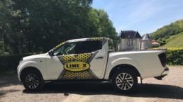 décorationdevéhicule-line-x-suisse-marquagevehicule-pubgresivaudan-2